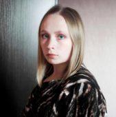 Аватар автора Ольга Северина