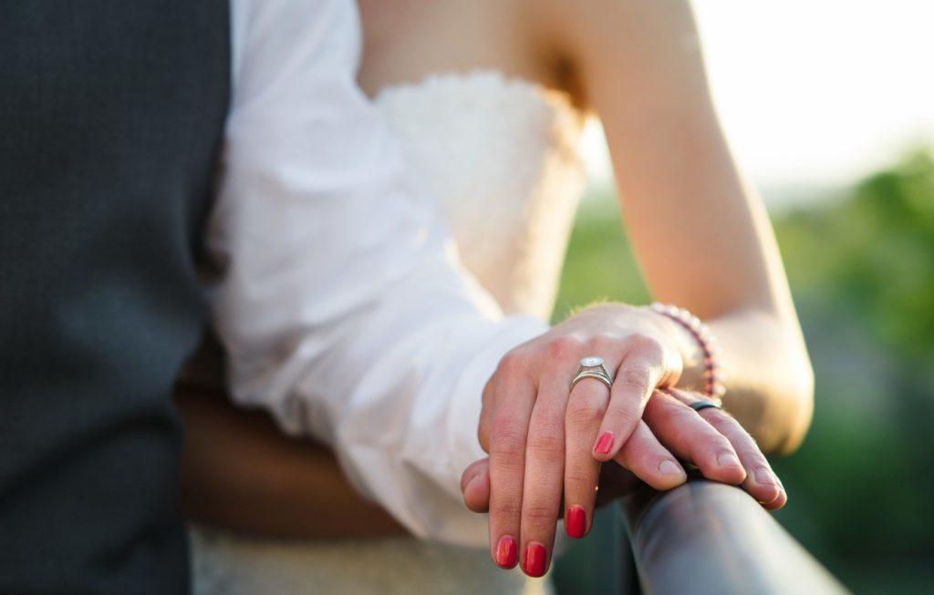 картинки с предстоящей свадьбой невесте ведь